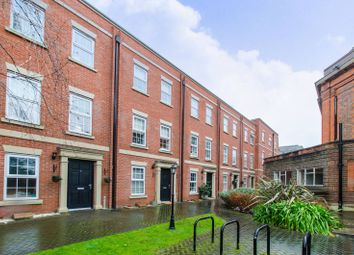 3 bed property for sale in Widmore Road BR1, Bromley,