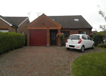 Thumbnail 3 bed property to rent in Catkin Close, High Wycombe, Buckinghamshire