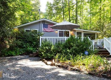 Thumbnail 3 bed cottage for sale in Tiger, Ga, United States Of America