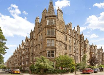 2 bed flat for sale in Warrender Park Terrace, Marchmont, Edinburgh EH9