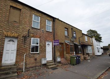 Thumbnail 2 bedroom property to rent in Great North Road, Eaton Socon, St. Neots