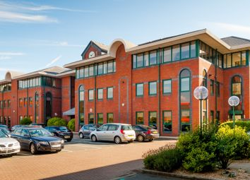 Thumbnail Office to let in 31 Broadway, Salford Quays