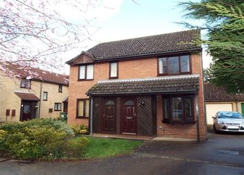 2 bed property to rent in Providence Way, Waterbeach, Cambridge CB25