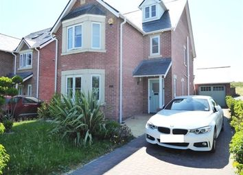 Thumbnail 5 bed detached house to rent in Cliffe Lane, Barrow-In-Furness