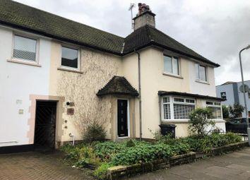 Thumbnail 3 bedroom semi-detached house to rent in Warwick Street, Carlisle