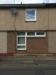 Thumbnail 2 bed terraced house for sale in Main Street, Lochgelly, Fife