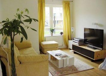 Thumbnail 3 bed terraced house to rent in Harry Zietal Way, Dalston, London