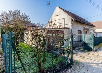 Thumbnail 1 bed property for sale in Bessey-Les-Citeaux, Côte-D'or, France