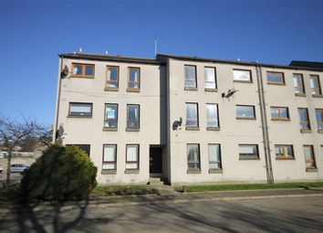 Thumbnail 2 bed flat for sale in Froghall Road, Aberdeen, Aberdeenshire