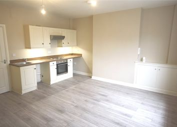 Thumbnail 1 bed flat to rent in Southgate, Sleaford, Lincolnshire