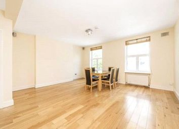 Thumbnail 2 bed maisonette to rent in Westbourne Park Road, Notting Hill