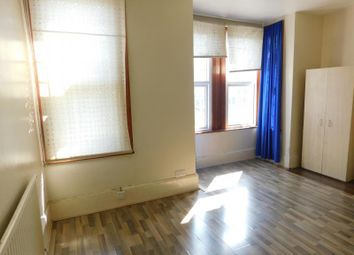 Thumbnail 3 bedroom terraced house to rent in Norman Road, London