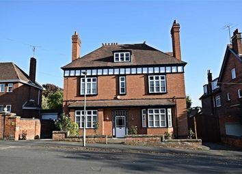 Thumbnail 5 bed detached house for sale in Alexandra Road, Gloucester