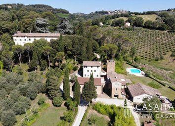 Thumbnail 15 bed villa for sale in Via Pietro Cestellini, 1, 06135 Perugia Pg, Italy