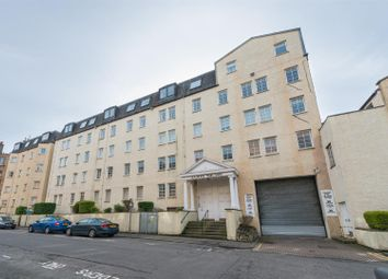 Thumbnail 3 bed flat for sale in James Square, Caledonian Crescent, Edinburgh