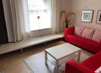 Thumbnail 1 bed flat to rent in Lombard Street, City Centre, Inverness