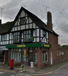 Thumbnail Retail premises to let in 10 Station Parade, East Horsley, Surrey