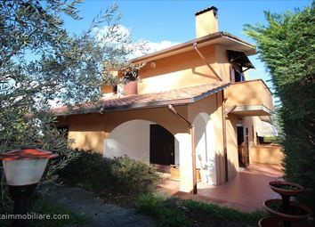 Thumbnail 1 bed villa for sale in Via di Fuori, Sarteano, Tuscany