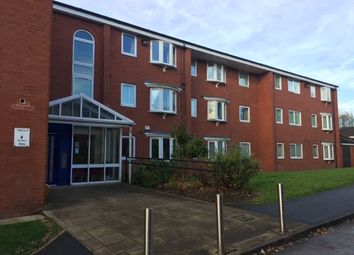 2 bed flat to rent in Smedley Lane, Manchester M8