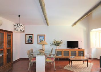 Thumbnail Block of flats for sale in Silves, Silves, Faro