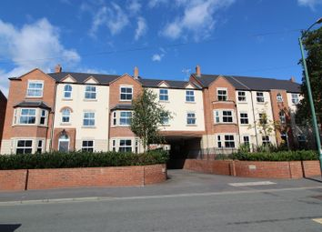 Thumbnail 1 bed flat to rent in Copthorne Road, Shrewsbury