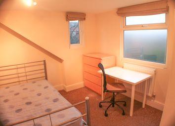 Thumbnail Room to rent in Premier Road, Nottingham