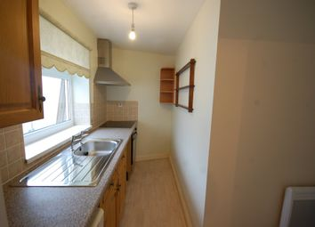 Thumbnail 2 bed semi-detached bungalow to rent in Upper Hill Park, Tenby