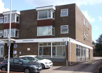 Thumbnail Office to let in Cantelupe Road, East Grinstead