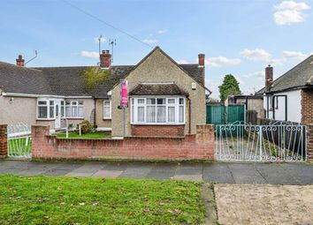 2 bed bungalow for sale in Poynings Avenue, Southend-On-Sea SS2