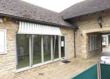 Thumbnail Retail premises to let in Market Gate, Market Deeping