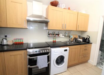 Thumbnail 2 bed semi-detached house to rent in Red Lion, Finchleys