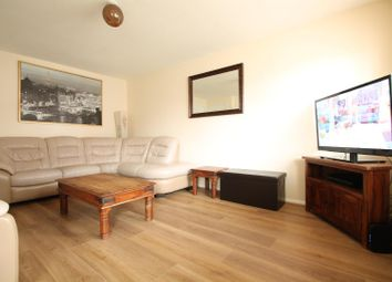Thumbnail 3 bed property to rent in Church Green, Shoreham-By-Sea