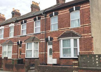 Thumbnail 1 bed property to rent in Okehampton Street, St. Thomas, Exeter