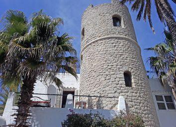 Thumbnail 6 bed villa for sale in Port d´Es Torrent, Sant Josep De Sa Talaia, Ibiza, Balearic Islands, Spain
