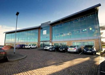 Thumbnail Serviced office to let in Beaufort Park Way, Chepstow