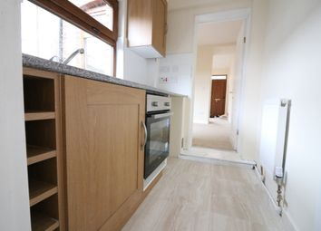 Thumbnail 2 bedroom end terrace house to rent in All Saints Road, Gravesend