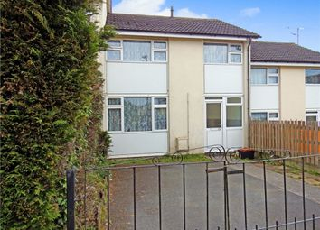 Thumbnail 3 bed property to rent in Flamank Park, Bodmin