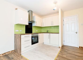 Thumbnail 3 bed flat to rent in Millennium Court, Broadway, Roath, Cardiff