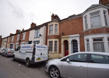 Thumbnail 3 bed terraced house for sale in 13 Whitworth Road, Abington, Northampton, Northamptonshire