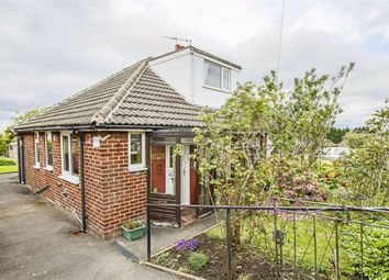 3 bed semi-detached bungalow for sale in Brantwood Avenue, Blackburn BB1