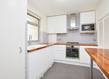 3 bed maisonette to rent in Lainson Street, London SW18