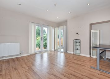 Thumbnail 5 bed end terrace house to rent in The Oval, Wood Street Village, Guildford