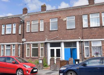 4 bed terraced house for sale in Laburnum Grove, Portsmouth, Hampshire PO2