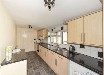 Thumbnail 3 bed semi-detached house for sale in Church Street, Norton, Malton