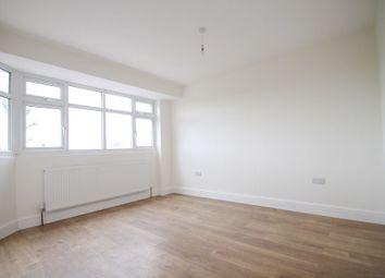 Thumbnail Room to rent in Falling Lane, West Drayton