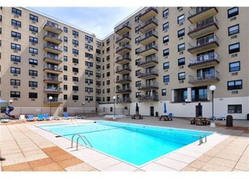 Thumbnail Property for sale in 1085 Warburton Avenue, Yonkers, New York, United States Of America