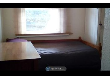 Thumbnail Room to rent in Faircross Avenue, Barking