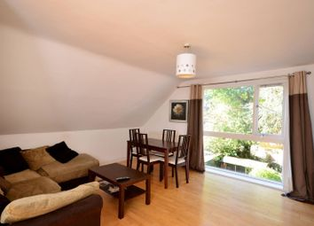 Thumbnail 2 bed maisonette for sale in Stanhope Road, Highgate