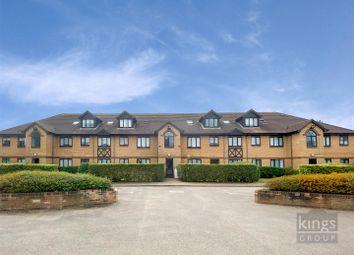 1 bed flat for sale in Bradley Road, Enfield EN3