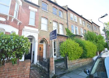 Thumbnail 4 bed terraced house for sale in Grove Hill Road, Camberwell, London